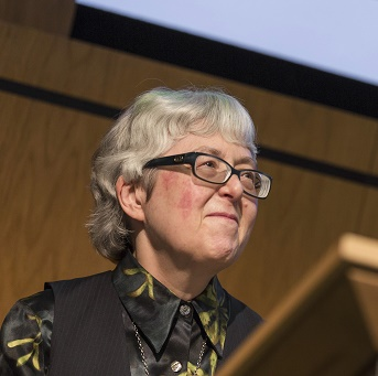 C0102600 Roy Porter Lecture 2014